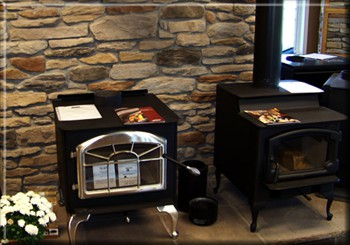 Hawley S Is Bancroft Ontario S Choice For Your Heating