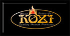 KOZI Pellet Shop Heater